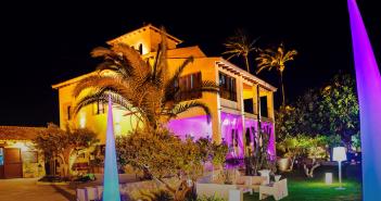 Mejores restaurantes en Alicante